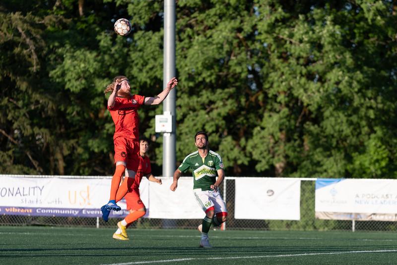 19.05.11 - Timbers U23 vs. SCFC (48 of 141).jpg