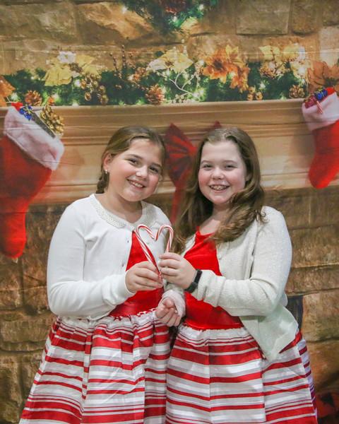 Welsh Christmas 2019-27.jpg