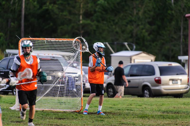 Fathers Day Lacrosse-3929.jpg