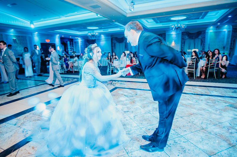 First Dance Images-179.jpg