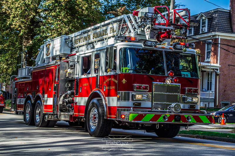 Newtown Square Fire Company (93).jpg