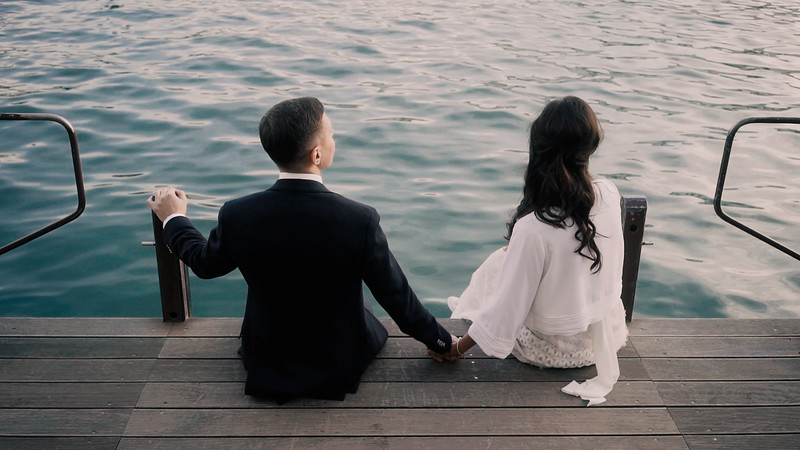Tu-Nguyen-Destination-Wedding-Photographer-Elopement-Venice-Italy-Europe-w87.jpg