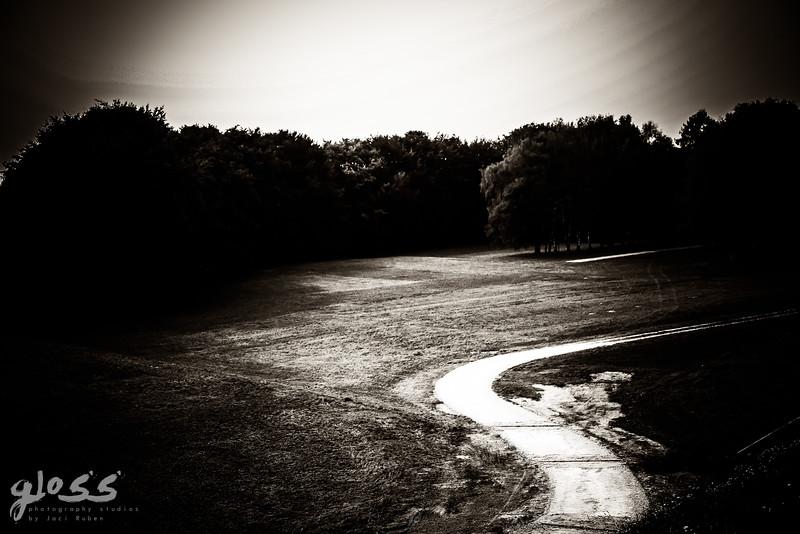 gloss photography studios ©-507.jpg