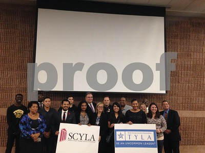 law-enforcement-diversity-in-tyler-addressed-at-panel-discussion