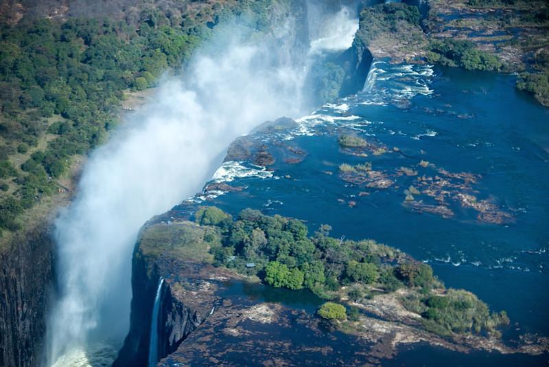 2014-08Aug23-Victoria Falls-S4D-34.jpg