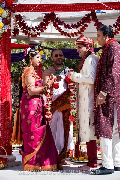 Sharanya_Munjal_Wedding-708.jpg