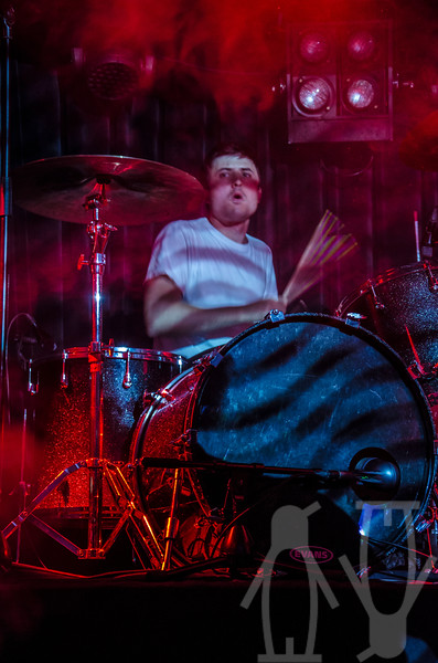 Haust_and_Dark Times_18-9-2015_Damien_baar_19.JPG