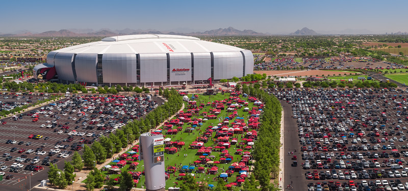Cardinals Stadium gamedaypromo-34.jpg