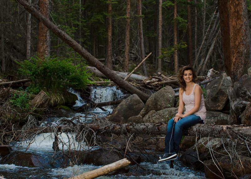 Lexie Senior Photos for Print-9964.jpg