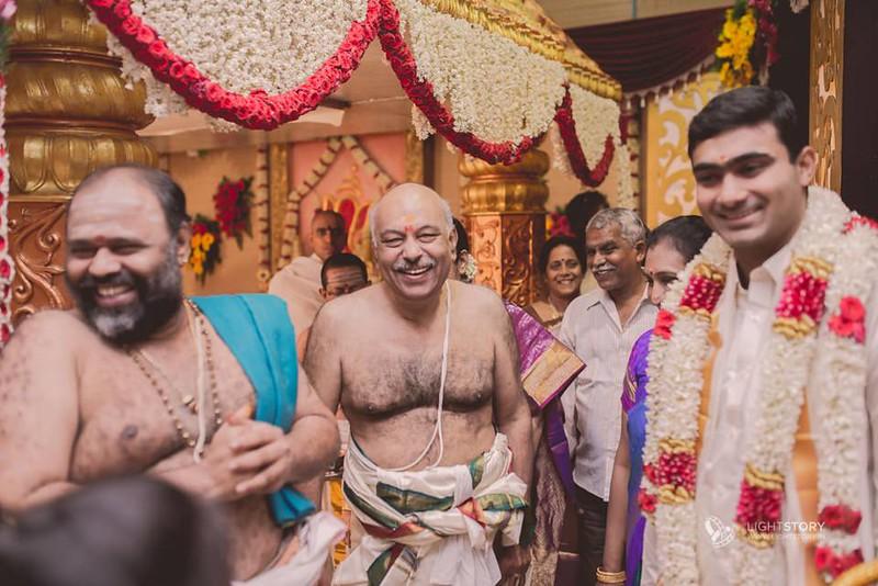 Chennai-Telugu-Wedding-Sudha+Arun-LightStory-020.jpg