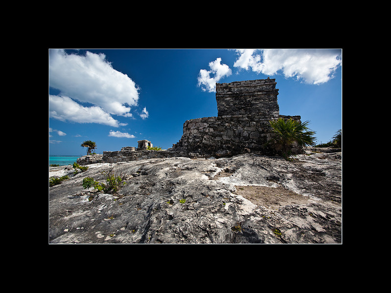 tulum ruins 4 small.jpg