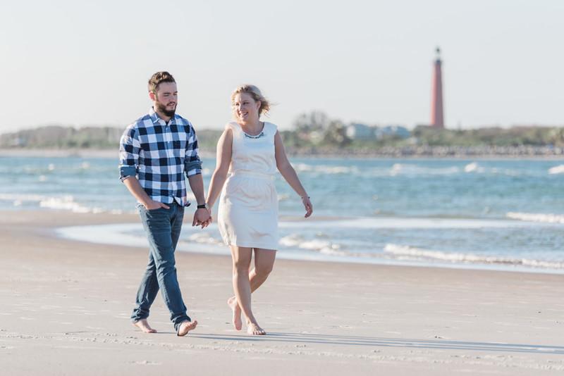ELP1204 Melissa & Justin Smyrna Dunes engagement 206.jpg
