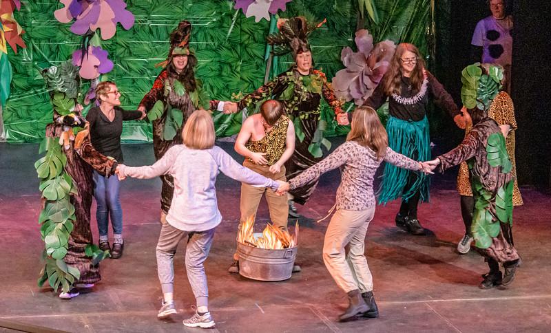 ZP Jungle Book Performance -_5001081.jpg