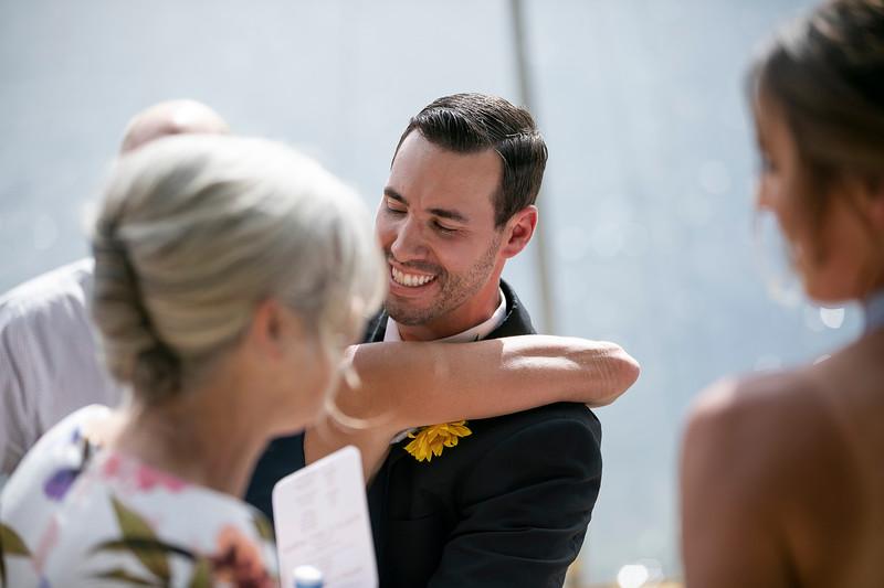 salmon-arm-wedding-photographer-highres-2165.jpg
