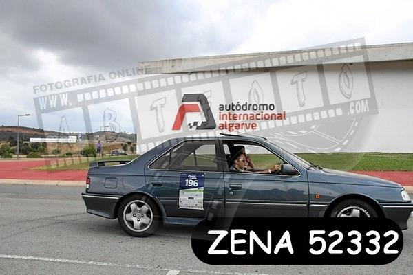 ZENA 52332.jpg
