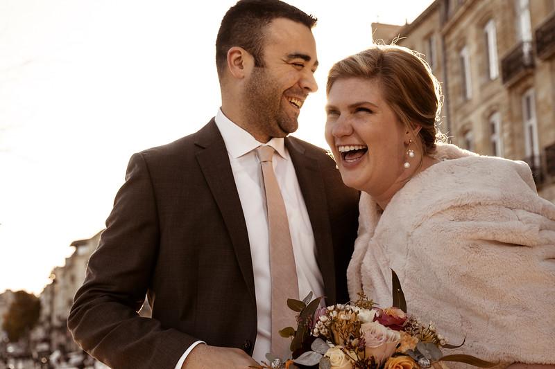 Awardweddings.fr_pre-wedding__Alyssa  and Ben_0427.jpg
