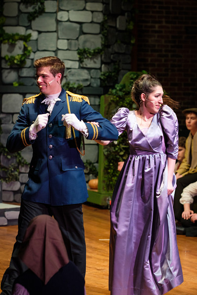 2018-03 Into the Woods Performance 0532.jpg