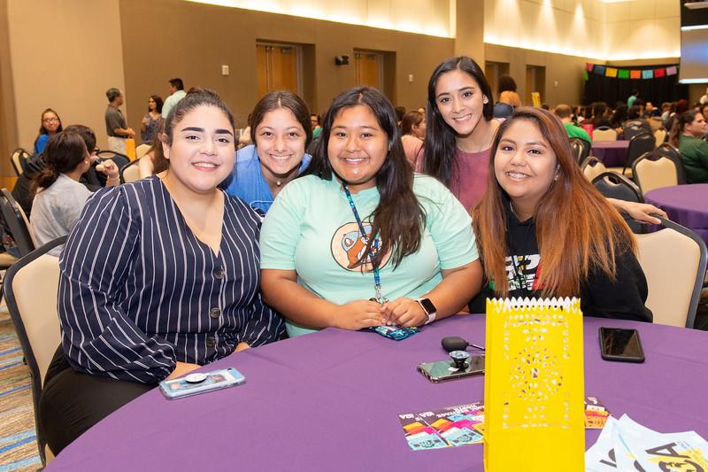 2019_0912-HispanicHeritageMonthKickoff-9.jpg