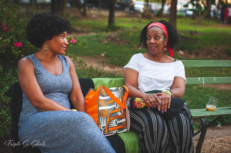 Jazz Matters Harlem Renaissance 2019-68.jpg
