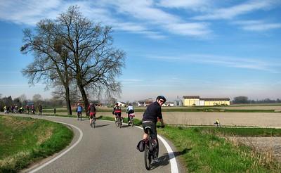 South Ticino MTB 4-2015