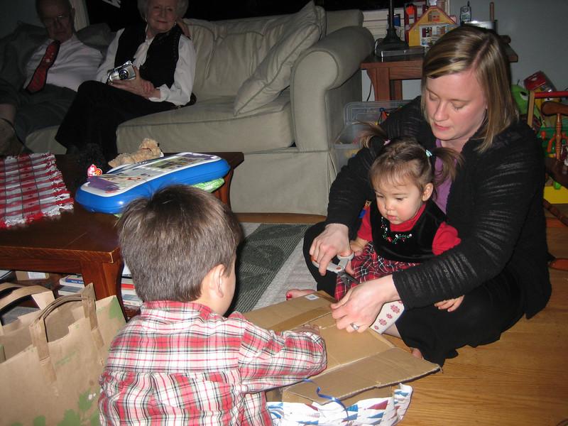 Christmas 2006 & Other 234.JPG