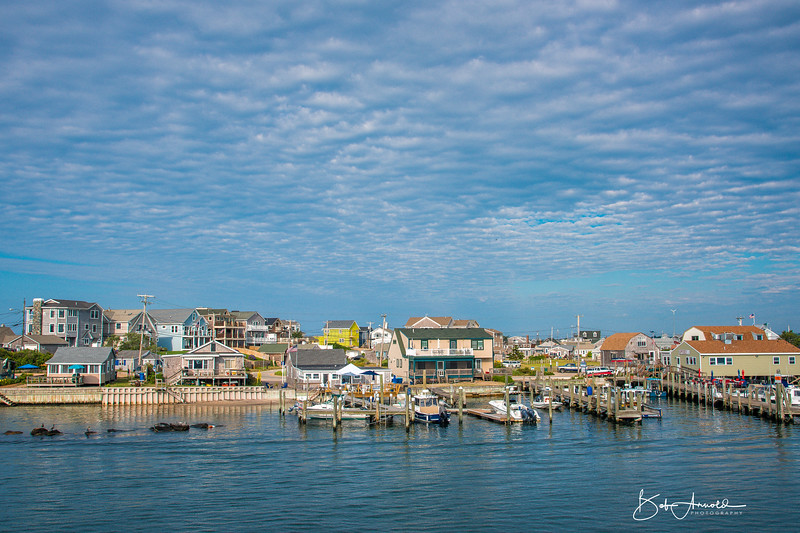 Block Island-1.jpg