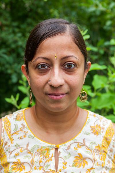 Lavanya Murali-20.jpg