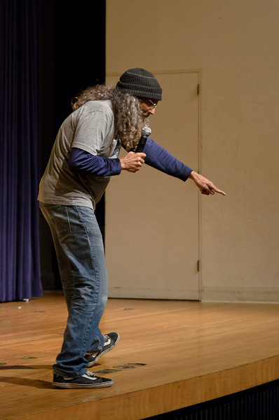 20111006-CCARE-I Am-Tom Shadyac-2810.jpg