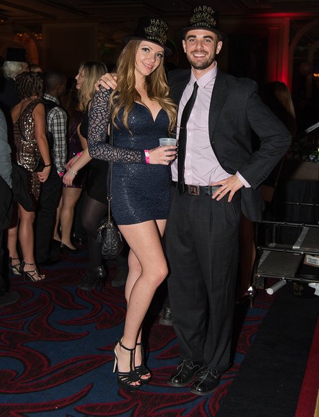 New Year's Eve Soiree at Hilton Chicago 2016 (195).jpg