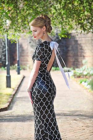 Pixton Design Group // Fashion