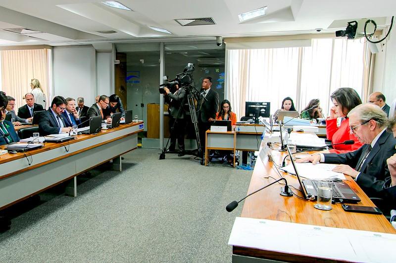 04092019_Comissão_Senador Marcos do Val_Foto Felipe Menezes_8.jpg