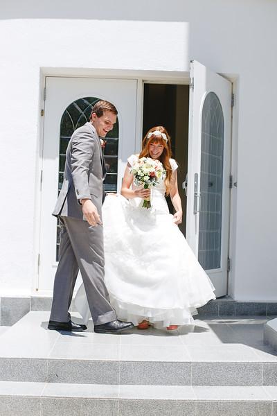 L-Wedding-13.jpg