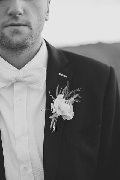 Bridals-518.jpg