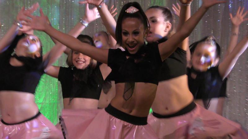 ReadyToGoProductions.com_NY_DANCE_RECITAL_00010.mp4
