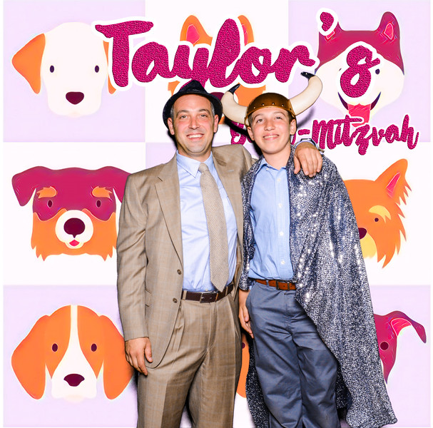 Taylors pawmitzvah-20806.jpg