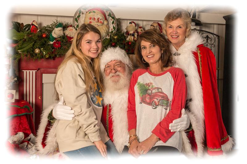 Santa HiRes Sat (3 of 19).jpg