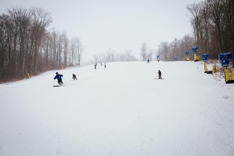 2020-01-26_SN_KS_Sunday Snow-9999.jpg
