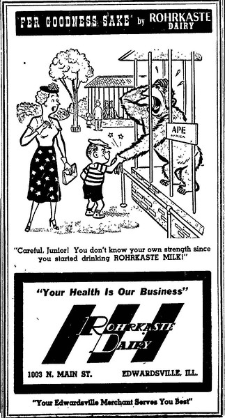 19530428_clip_rohrkaste_dairy.jpg