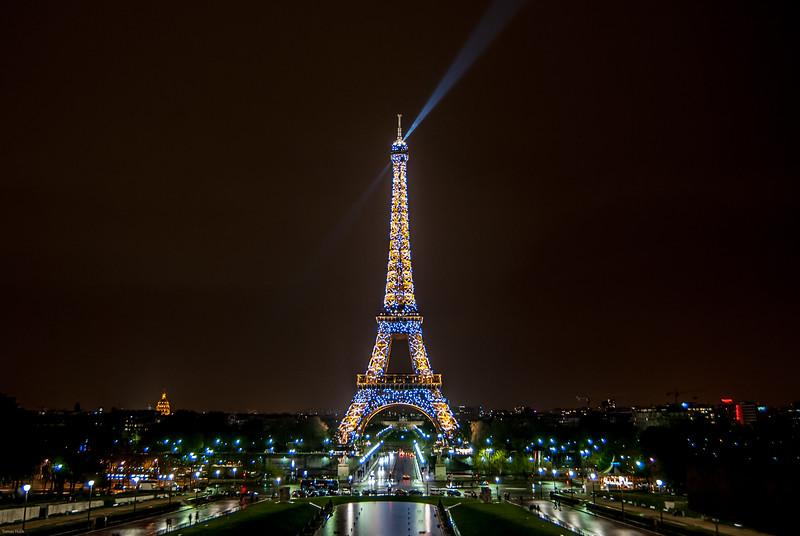 Paris-_THK6495.jpg