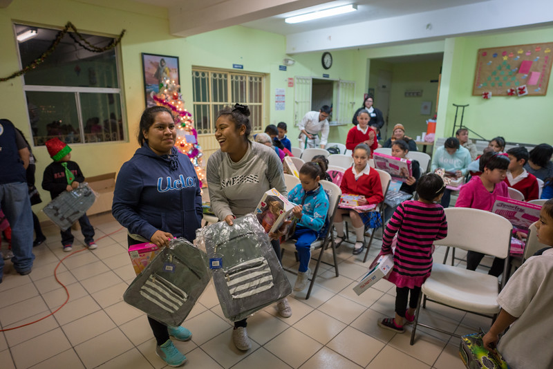 Angelsofcharity2017Mexico-218.jpg