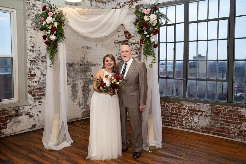 Family Formals K&M-51.jpg