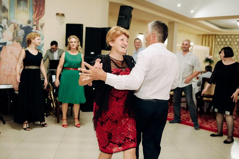 Gabriela & Nicolae-0979.jpg