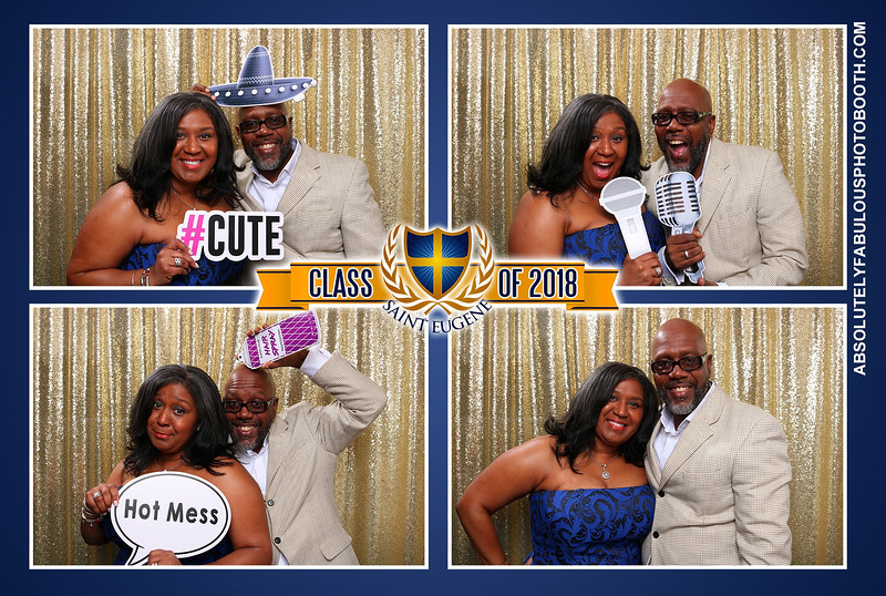 Absolutely Fabulous Photo Booth - (203) 912-5230 - 180601_195539.jpg