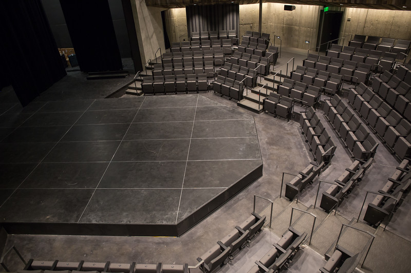 CSC New Theatre almost done-42.JPG