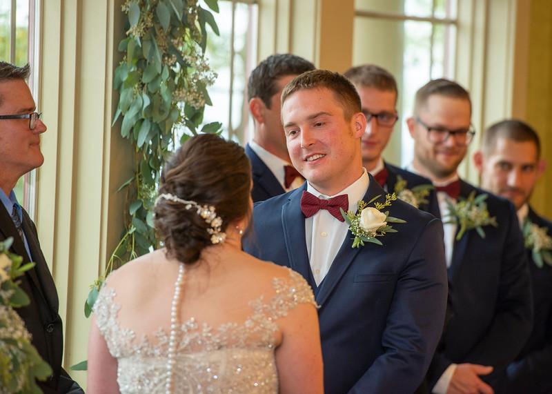 Simoneau-Wedding-2019--0342.jpg