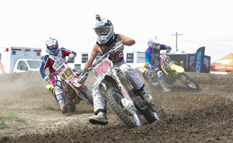 motocross August-8736.jpg
