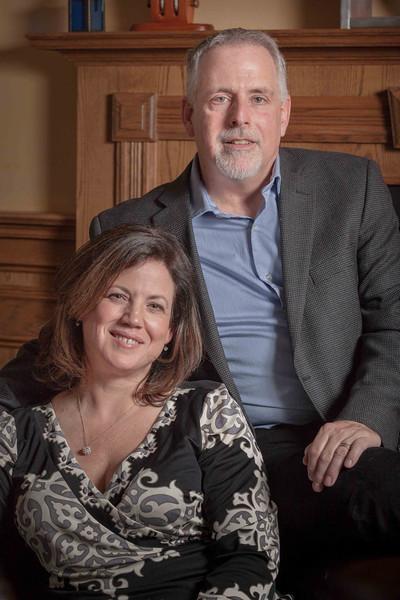 Nancy & Johns-0751.jpg