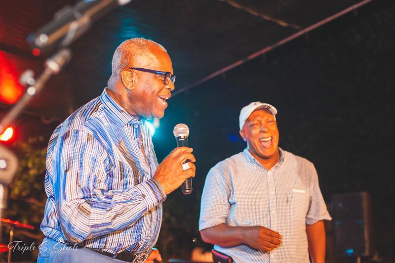 Jazz Matters Harlem Renaissance 2019-354.jpg