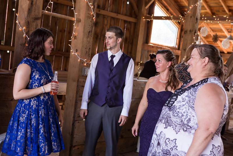 Tasha and Brandon Wedding-260.jpg