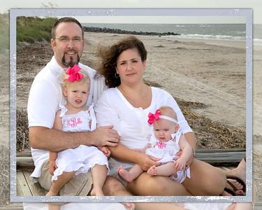 Bolding Family
